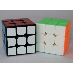 ZCube 3x3 Magnetico