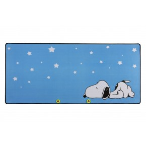 Tapete Snoopy
