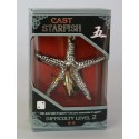 Hanayama Cast Starfish