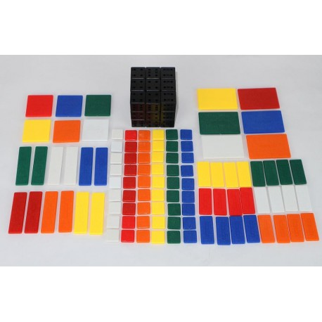 CubeTwist Bandaged Kit 3x3