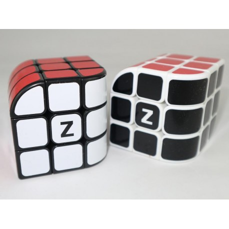 ZCube Penrose 3x3