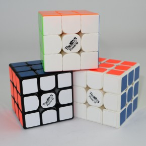 Qiyi Valk 3 Power M 3x3
