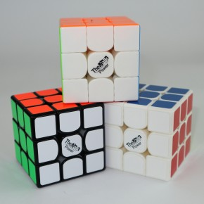 Qiyi Valk 3 Power 3x3