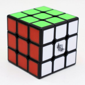 Cyclone Boys FeiKu 3x3