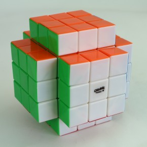 Calvin 3x3x5 Cross-Cube