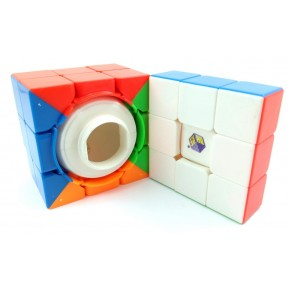 Yuxin Treasure Chest 3x3