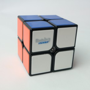 Rubik's Speed Cube 2x2