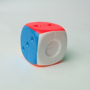 Lefun Dice Cube 2x2 Mini