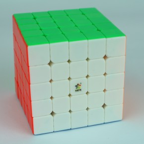 Yuxin Little Magic 5x5 Magnetico