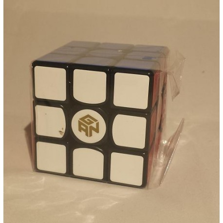 Gans 356s Advanced 3x3
