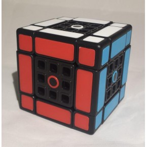 Limcube Dual v1.0 3x3