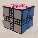 LimCube Master Mixup Tipo 2
