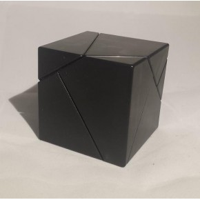 Lim 2x2 Ghost Cube
